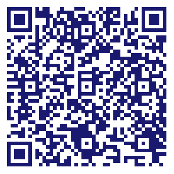 QR-Code for Eleventh Hour Paralegal