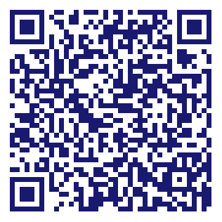 QR-Code for Elika Real Estate