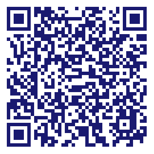 QR-Code for Elinear Inc