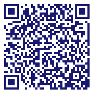 QR-Code for Elinor & Verne Inc