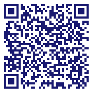 QR-Code for Elite Apparel