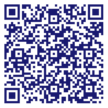 QR-Code for Elite Computer Repair Of RI