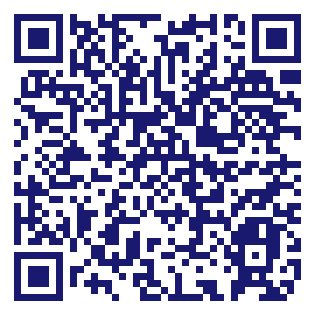 QR-Code for Elite Dance Inc