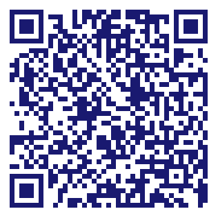 QR-Code for Elite Dog Training
