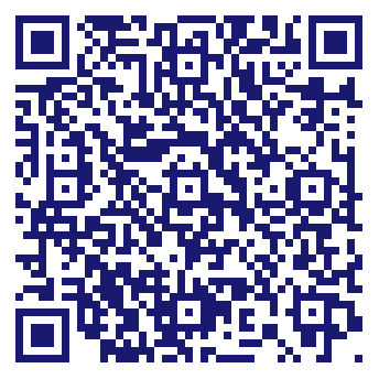 QR-Code for Elite Environmental Svc