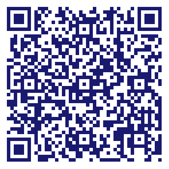 QR-Code for Elite Locksmith Services