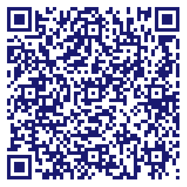 QR-Code for Elite Moving & Storage Inc