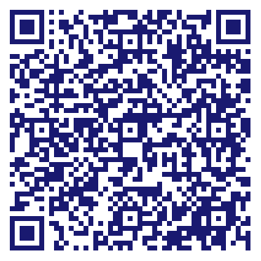 QR-Code for Elite Optical & Compounding