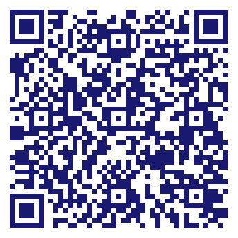 QR-Code for Elite Personal Home Care