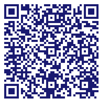 QR-Code for Elite Physical Therapy
