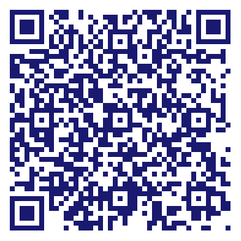 QR-Code for Elite Promotions Group