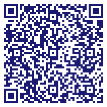 QR-Code for Elite Services Quality Clean
