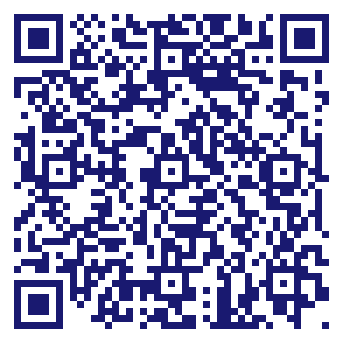 QR-Code for Elite Towing Hendersonville