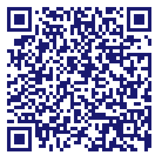 QR-Code for Elite Trade Show