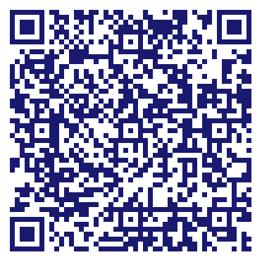 QR-Code for Elite Water Damage Las Vegas