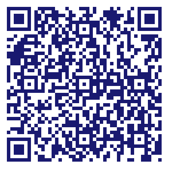 QR-Code for Elite Window Cleaning Co.