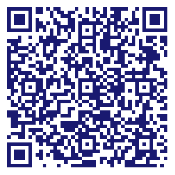 QR-Code for Elite Woodcrafters Inc