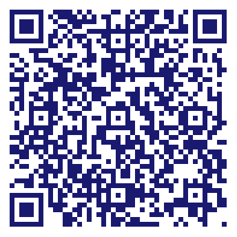 QR-Code for Elizabeth Cather Towers