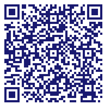 QR-Code for Elizabeth Home Interior