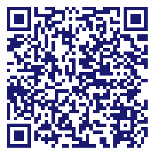 QR-Code for Eljay Products Co