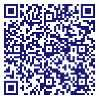 QR-Code for Elk City Area Alliance
