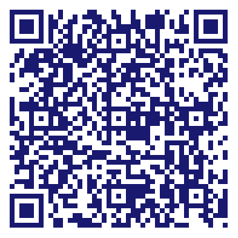 QR-Code for Elk Creek Lawn & Tree Care