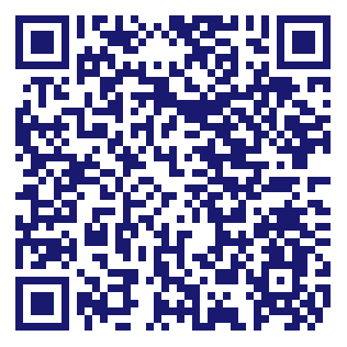 QR-Code for Elk Design Inc