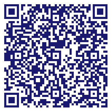 QR-Code for Elk Grove Blueprint & Supply