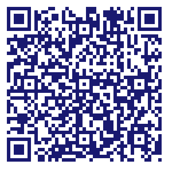 QR-Code for Elk Grove Exterminators