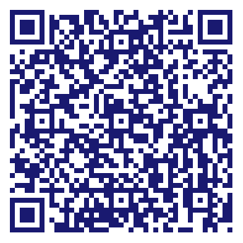 QR-Code for Elk Grove Junk Removal