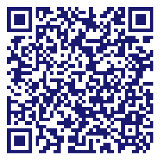 QR-Code for Elk Horn Mountain Inn