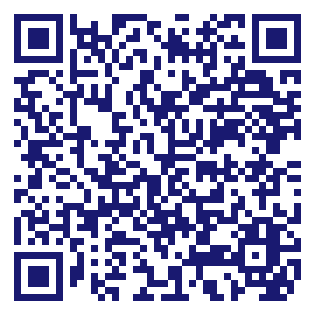 QR-Code for Elk Mountain Motors