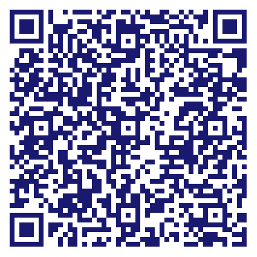 QR-Code for Elk River Free Public Library
