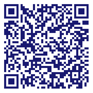 QR-Code for Elk River Law Office