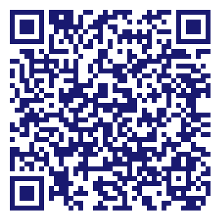 QR-Code for Elk River Railroad