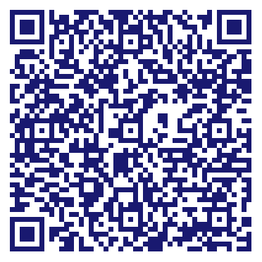 QR-Code for Elk Valley Veterinary Hospital