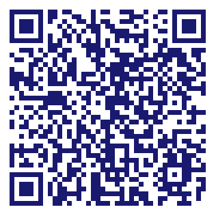 QR-Code for Elka Bees