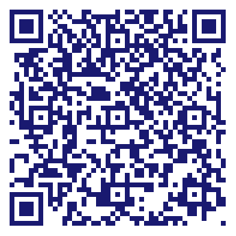 QR-Code for Elkhorn Cafe & Supper Club
