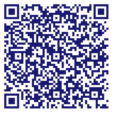 QR-Code for Elkhorn Preschool & Daycare