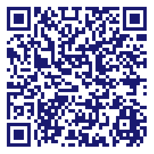 QR-Code for Elkhorn Valley Auto