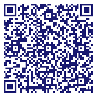 QR-Code for Elkins Air Conditioning & Heating Inc