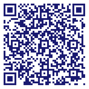QR-Code for Elko Motor Sports & Small