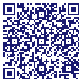 QR-Code for Elko New Market Dental