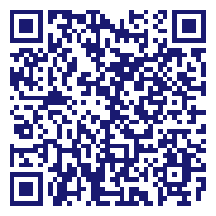 QR-Code for Elks Home