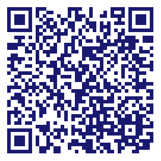 QR-Code for Elks Lodge