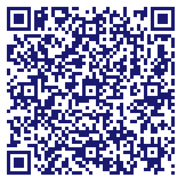 QR-Code for Elkview Emergency Department