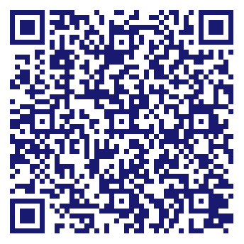 QR-Code for Ellas Painting Contractor