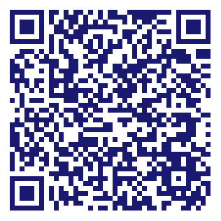 QR-Code for Ellco Insurance Svc