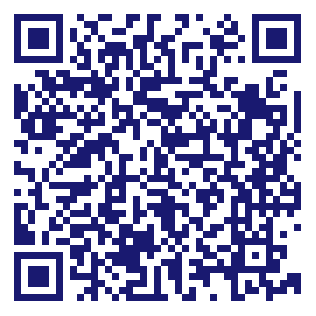 QR-Code for Elledge Real Estate