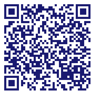 QR-Code for Ellens Barber Shop